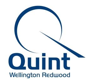 Quint Wellington Redwood